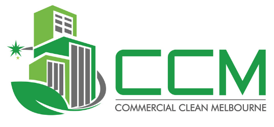 Commercial Clean Melbourne